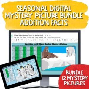seasonal addition bundle